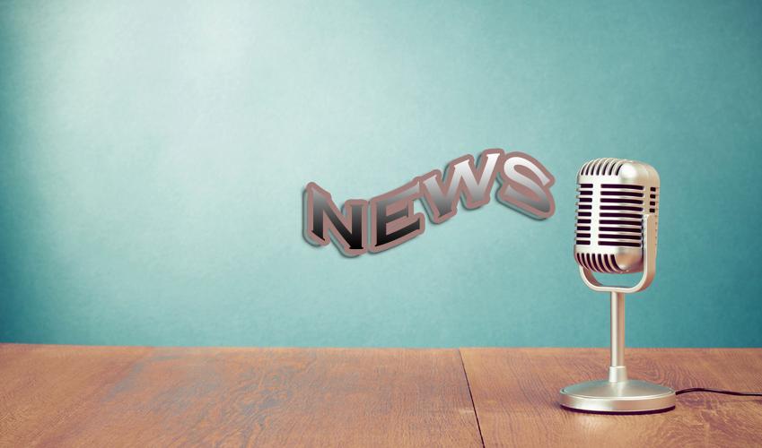 IMMAGINE-NEWS