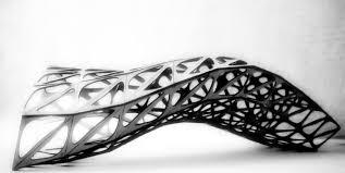 Esempio di Digita Fabrication